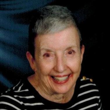 Charlene Dorsey