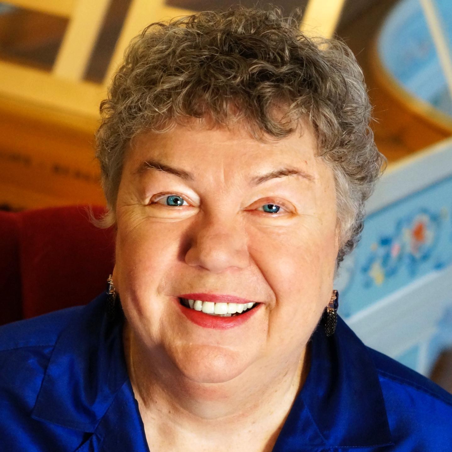 Lenora McCroskey
